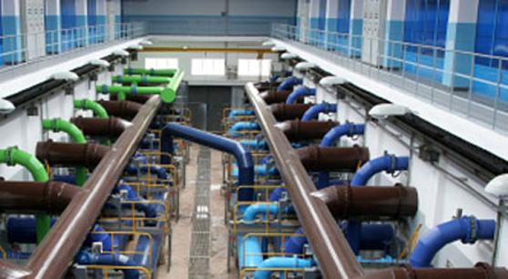 Industrial Air Systems : Alex s air hvac building industrials systems