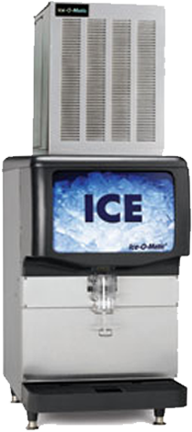 Alex's Air Refrigeration Food Service Equipment 1
